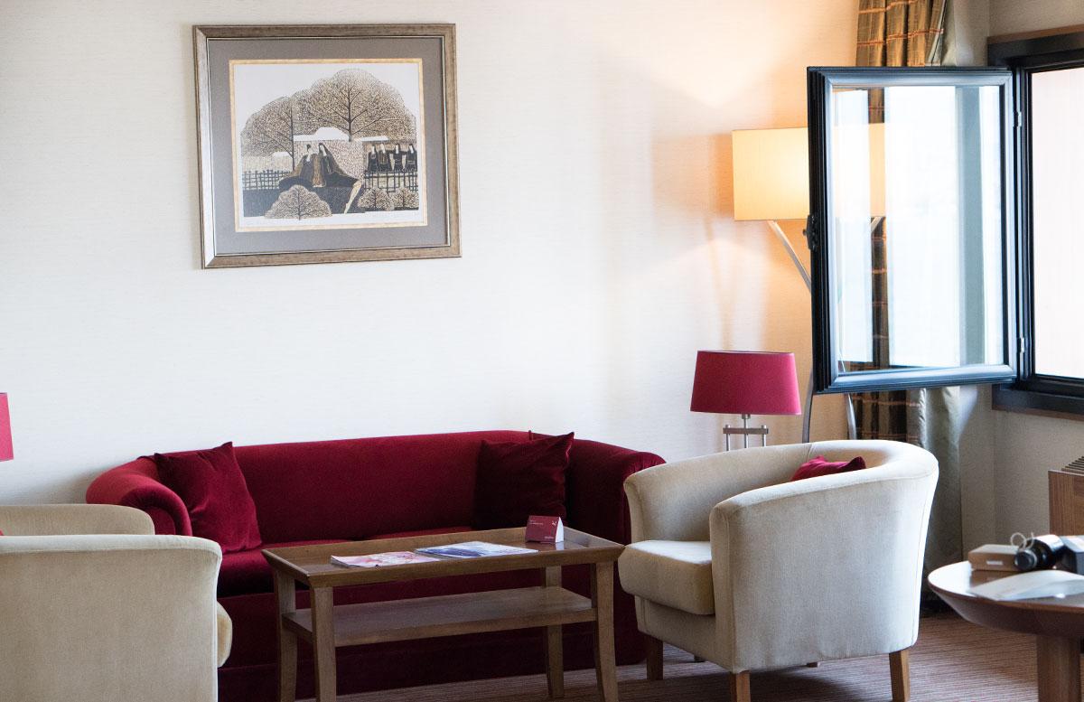 Das-5-Sterne-Mövenpick-Hotel-in-Izmir-wohnzimmer