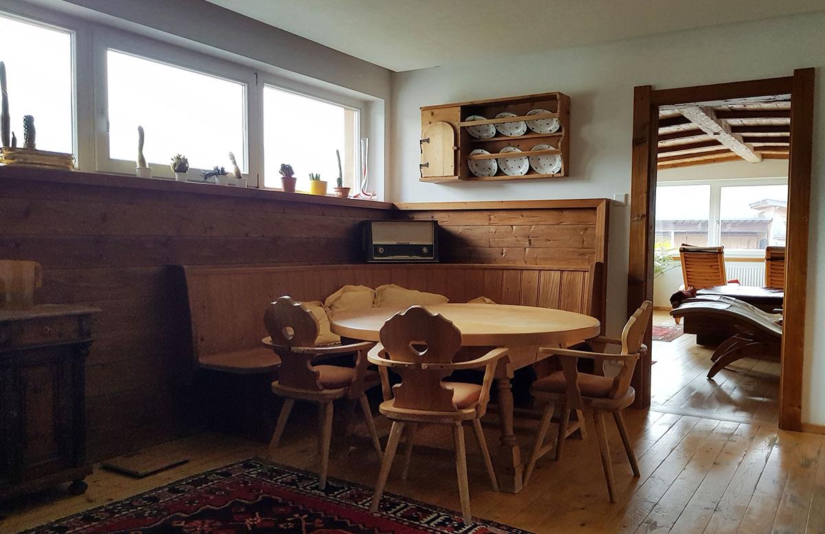 Das-Familienhotel-Mühlpointhof-in-Lofer-wellness-bereich