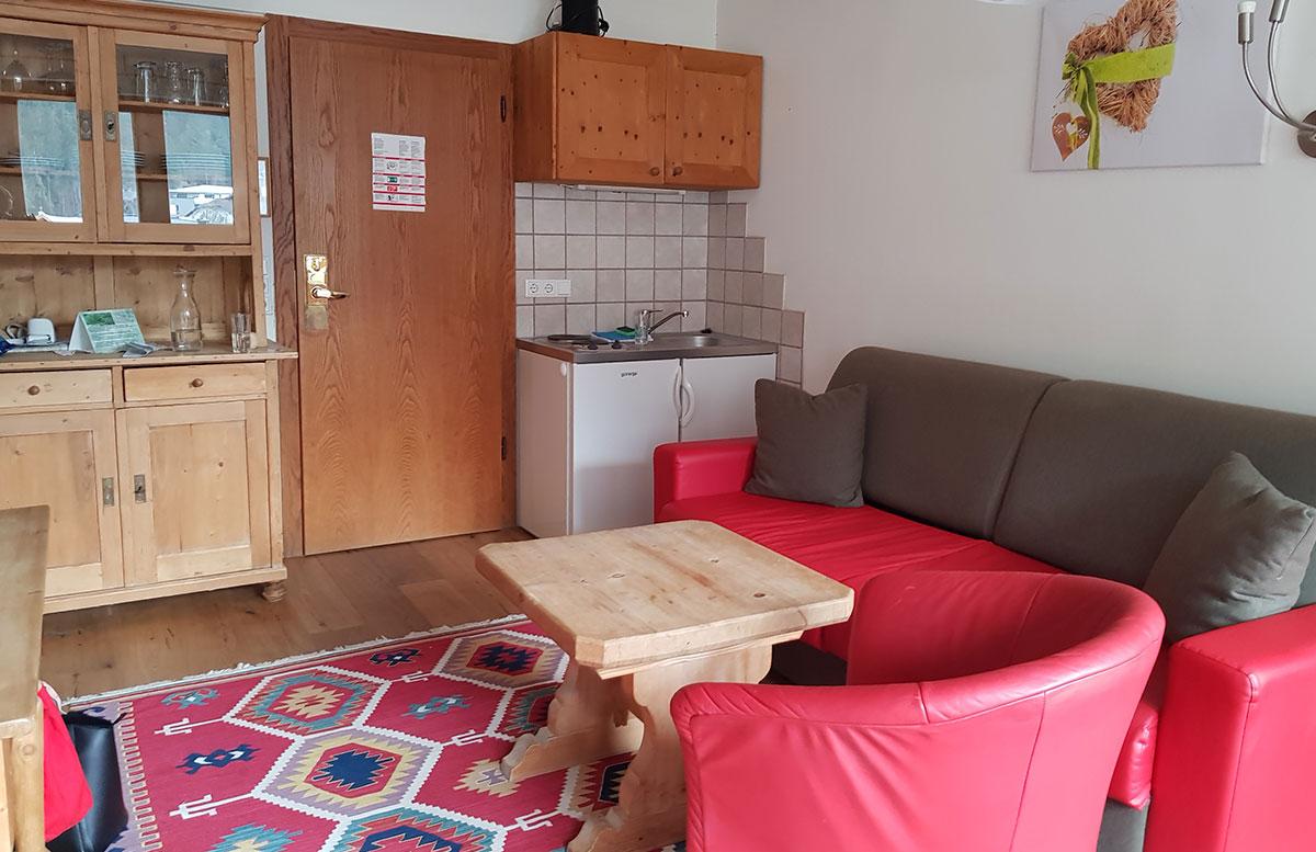 Das-Familienhotel-Mühlpointhof-in-Lofer-wohnzimmer