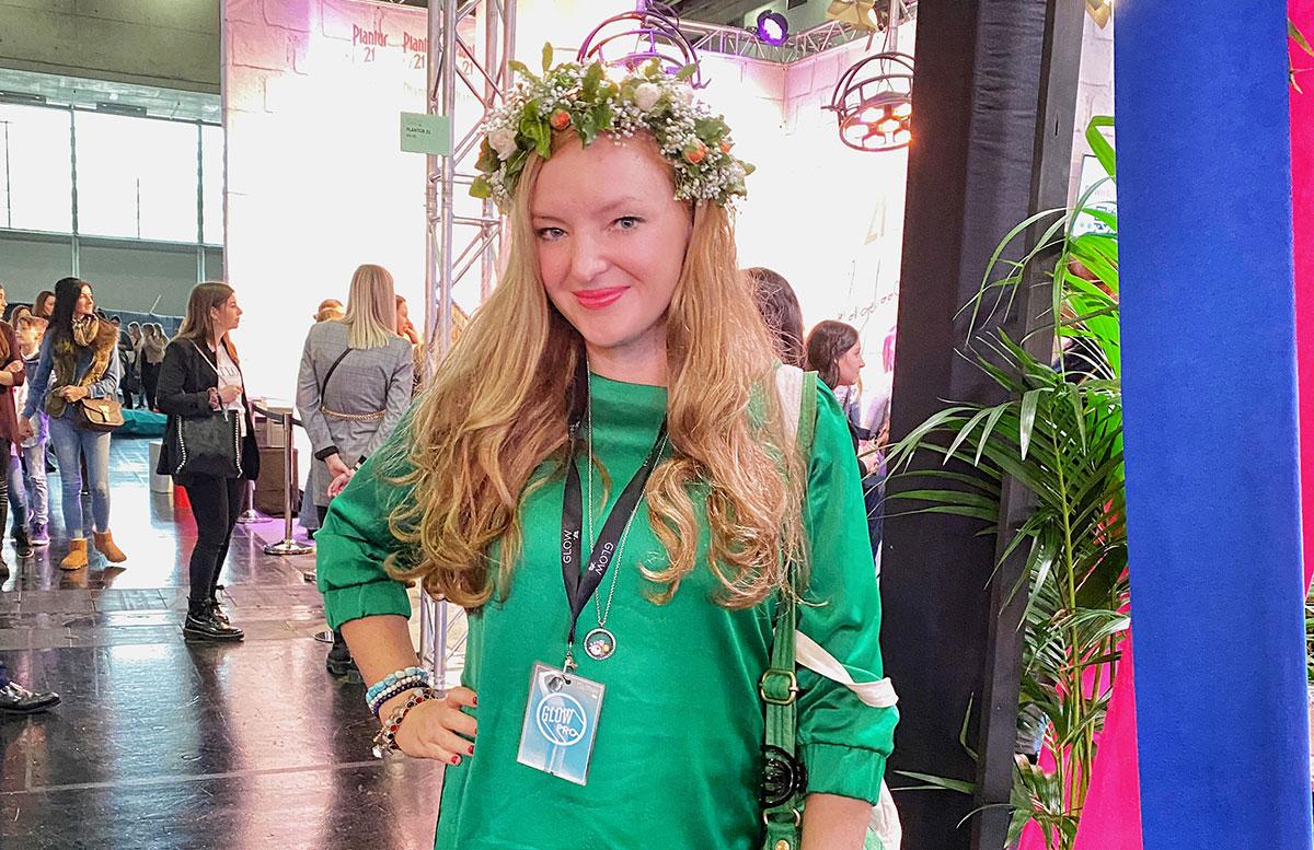Das-war-die-Glow-in-Wien-Beautymesse-2020-bühne-vicky-auf-glow