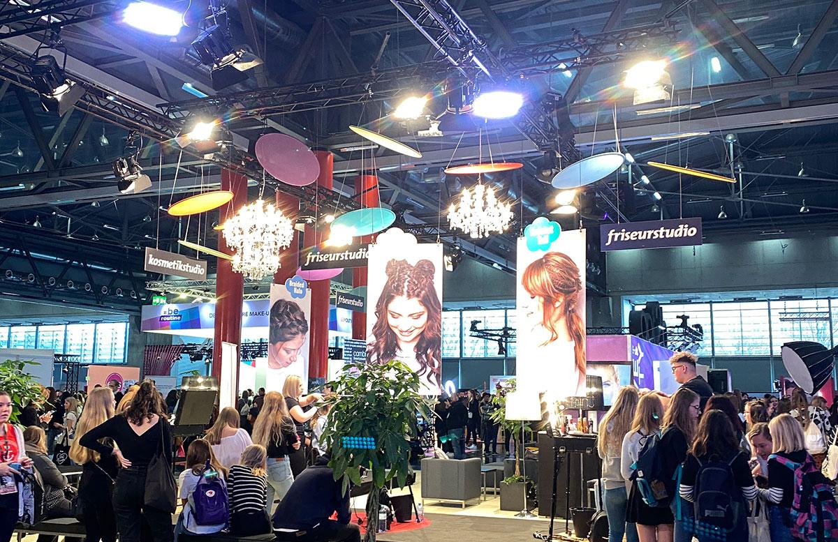 Das-war-die-Glow-in-Wien-Beautymesse-2020--leute