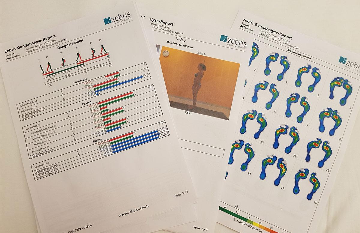 Der-Gasteiner-Heilstollen-und-die-Alpentherme-ganganalyse