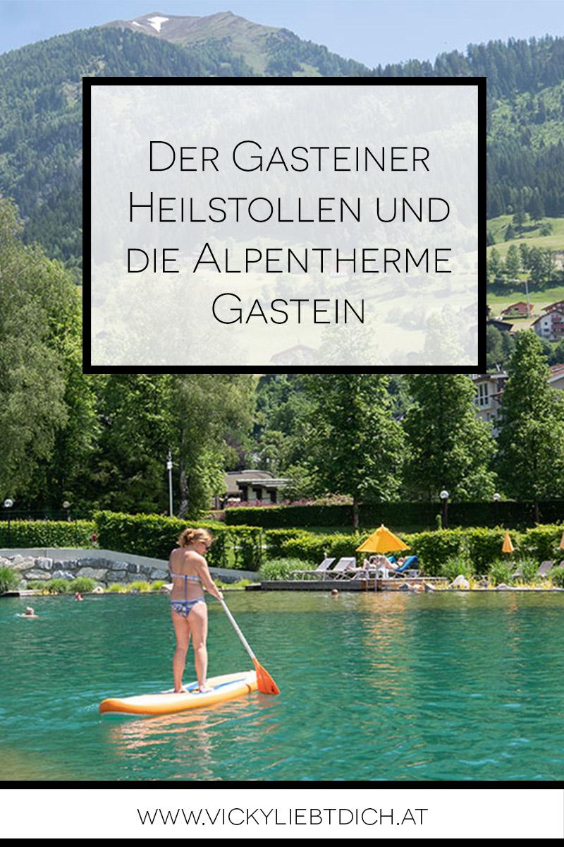 Der-Gasteiner-Heilstollen-und-die-Alpentherme-pinterest