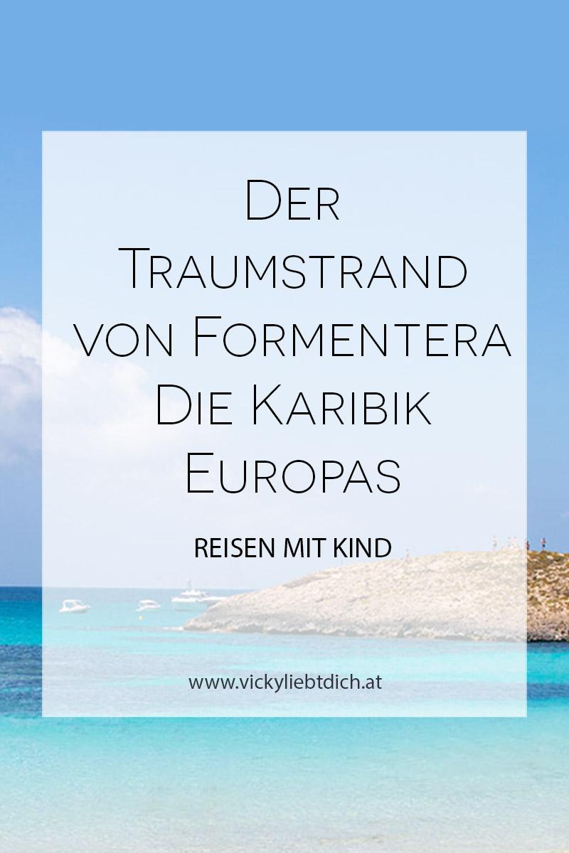 Der-Traumstrand-von-Formentera-–-Die-Karibik-Europas-PINTEREST