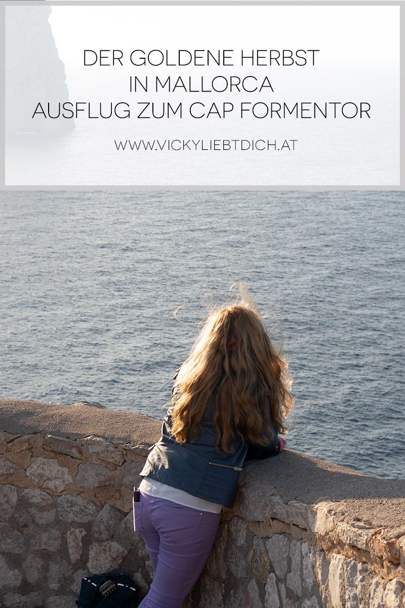 Der-goldene-Herbst-in-Mallorca-Ausflug-zum-Cap-Formentor-PINTEREST