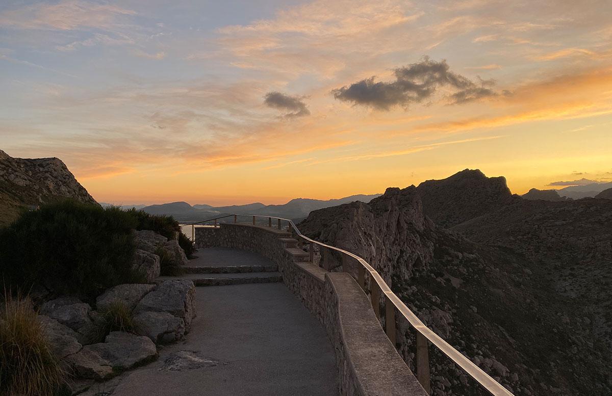 Der-goldene-Herbst-in-Mallorca-Ausflug-zum-Cap-Formentor-WEG-ZUM-HORIZONT