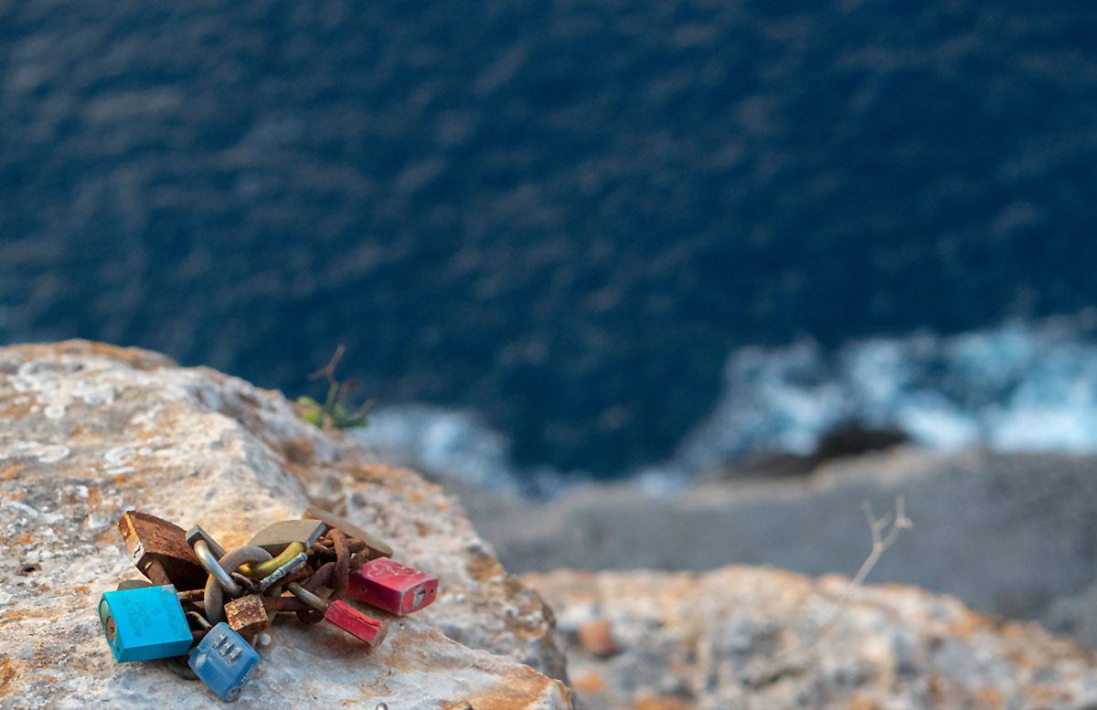Der-goldene-Herbst-in-Mallorca-Ausflug-zum-Cap-Formentor-schlösser