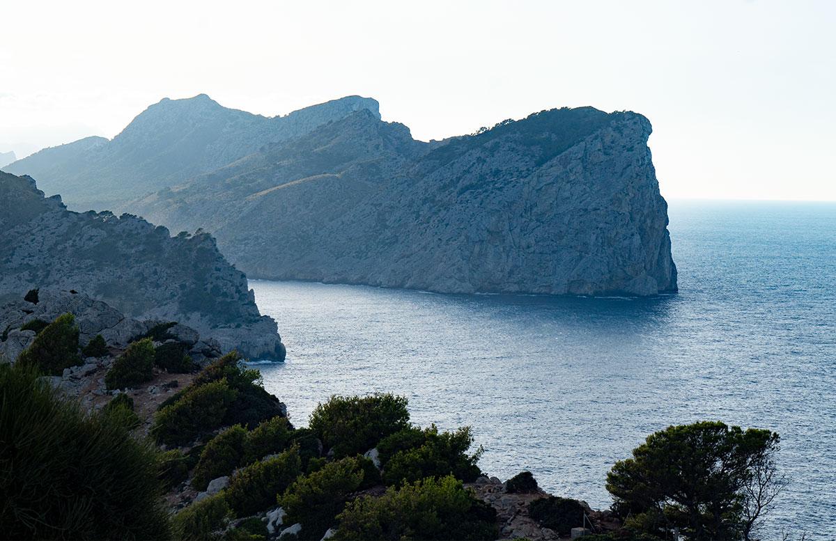 Der-goldene-Herbst-in-Mallorca-aussicht-berg