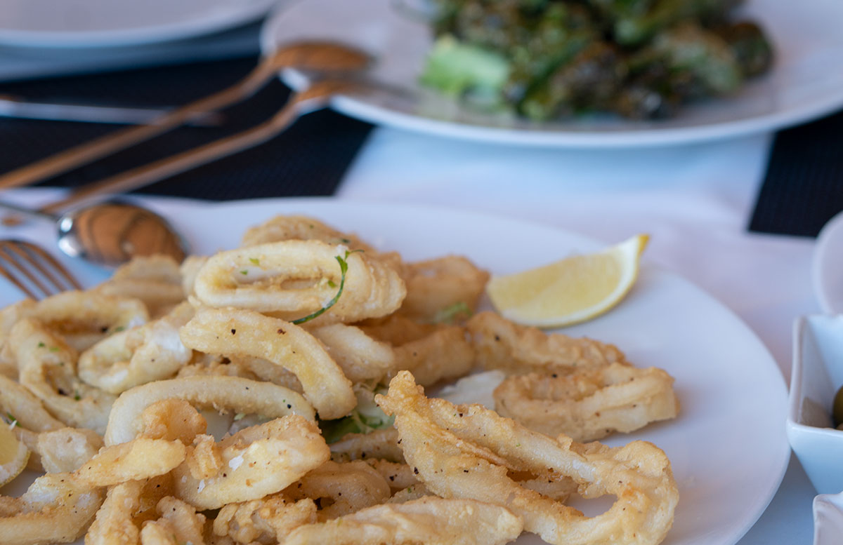 Der-goldene-Herbst-in-Mallorca-calamari-cala-barques