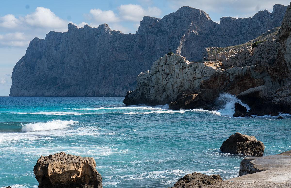 Der-goldene-Herbst-in-Mallorca-meer-ausblick