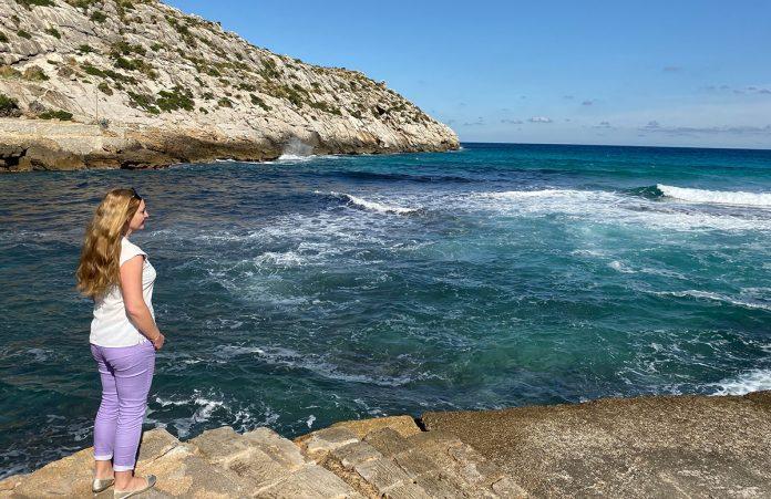Der-goldene-Herbst-in-Mallorca-vicky-und-das-meer