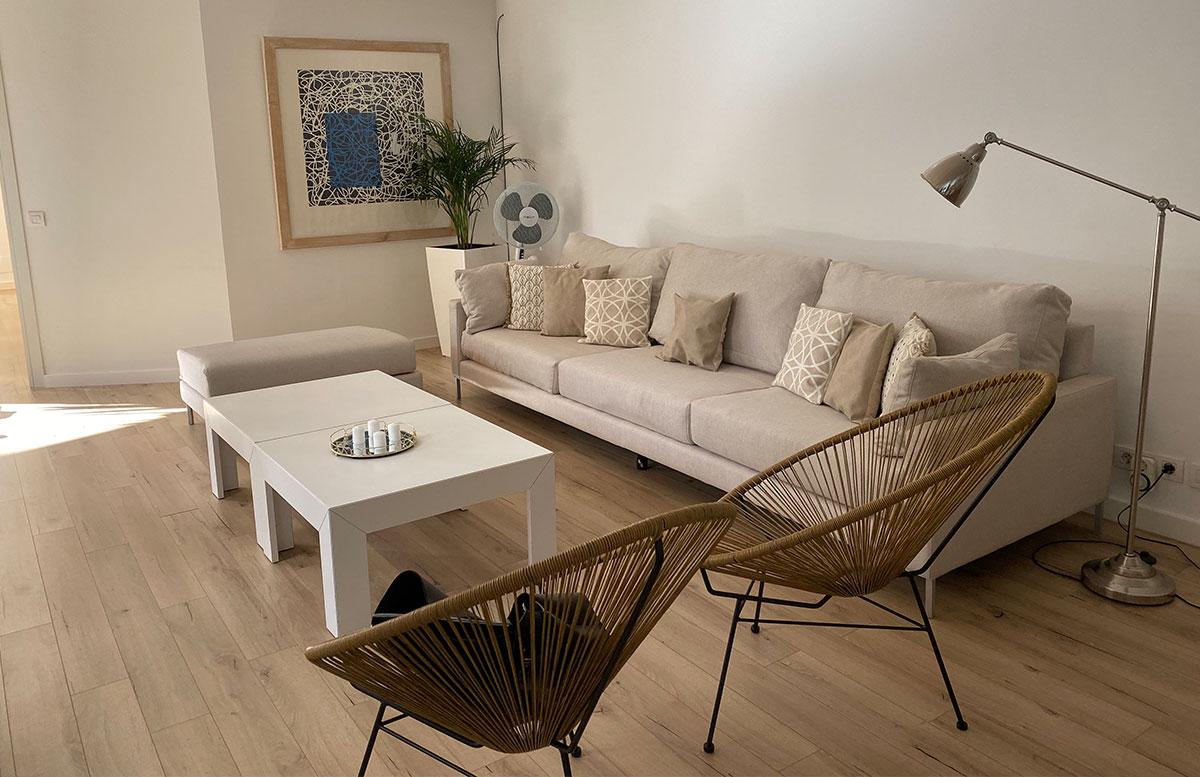 Der-goldene-Herbst-in-Mallorca-wohnzimmer-villa