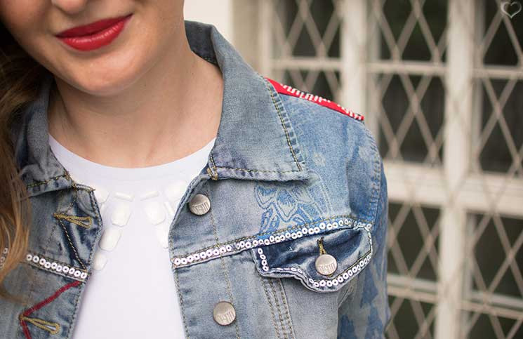 Desigual-Exotic-Jeans-Outfit-details-jeansjacke
