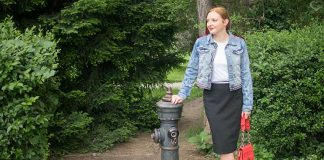Desigual-Exotic-Jeans-Outfit-ganzkörper-foto