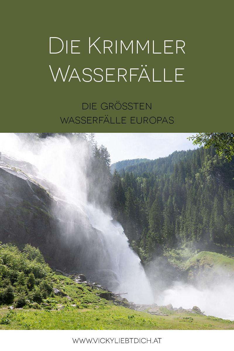 Die-Krimmler-Wasserfälle---die-größten-Wasserfälle-Europas-pinterest