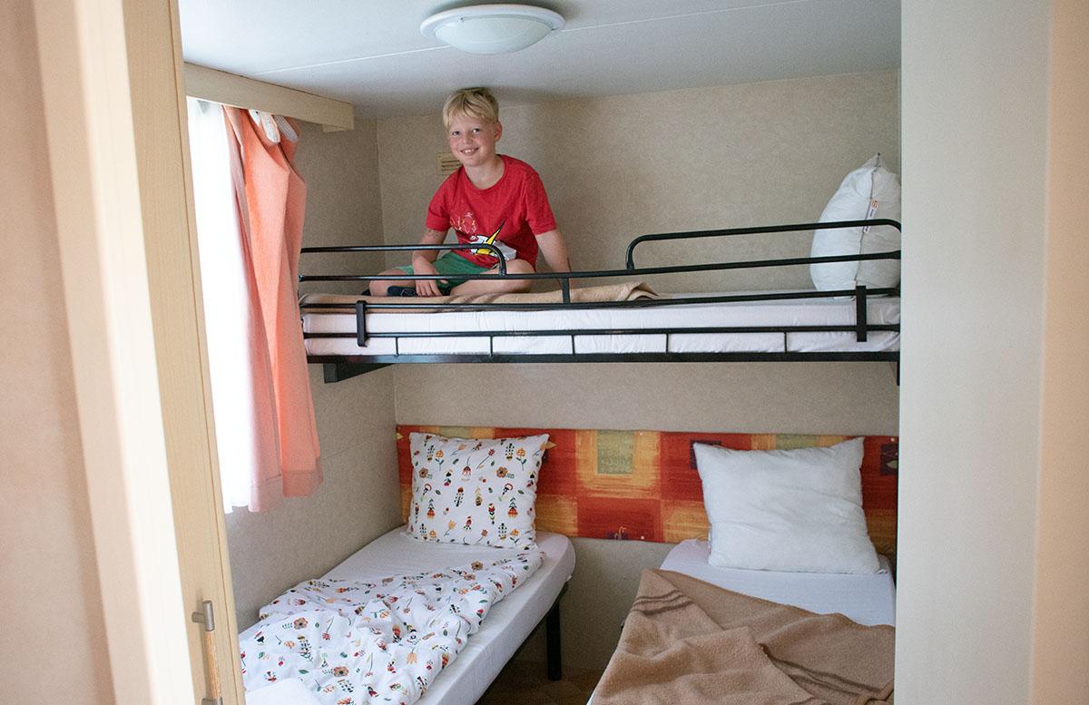 Die Therme Bük - Heilwasser und Rutschenspaß für die ganze Familie kinderzimmer mobile home
