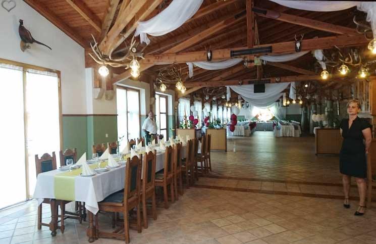 Die-Therme-Bükfürdo-und-Restaurant-Tipps-für-Bük-furdo-etterem-