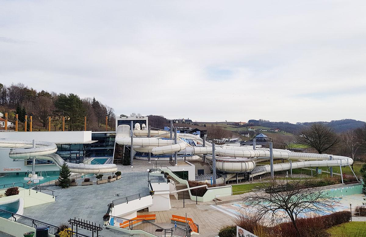 Die-Therme-Loipersdorf-in-der-Steiermark