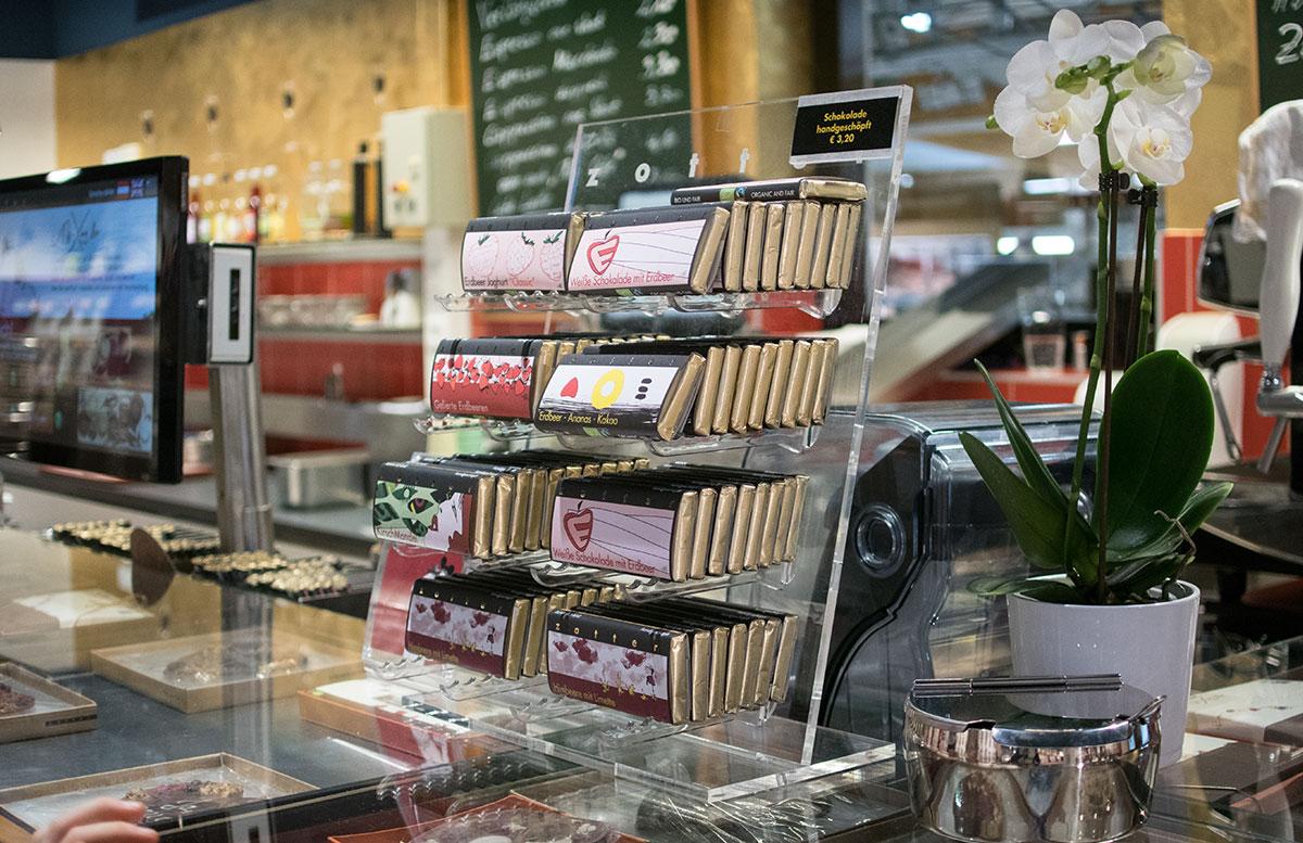 Die-Zotter-Erlebniswelt-in-Riegersburg-handgeschöpfte-schokoladen