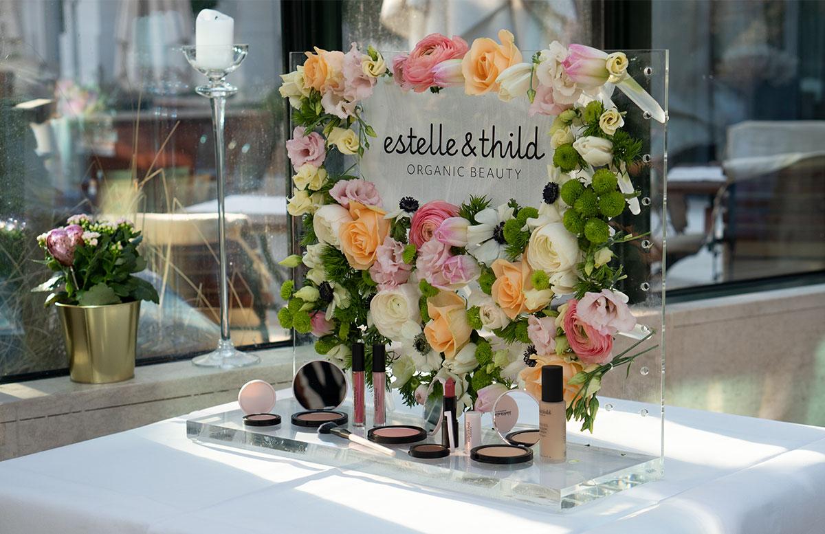 Die-neue-Make-up-Linie-von-Estelle-&-thild