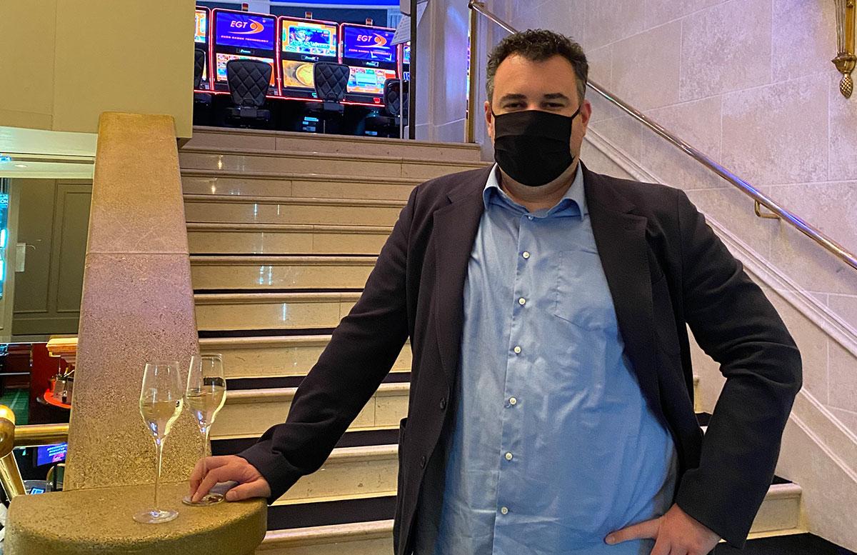 Dinner-und-Casino-Abend-im-Casino-Wien-CORONA-MASSNAHMEN