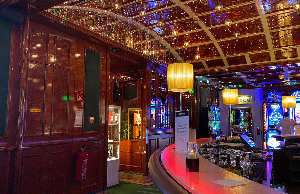 Dinner-und-Casino-Abend-im-Casino-Wien-glamour