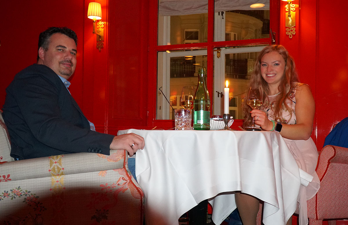 Dinner-und-Casino-Abend-im-Casino-Wien-romantischer-abend