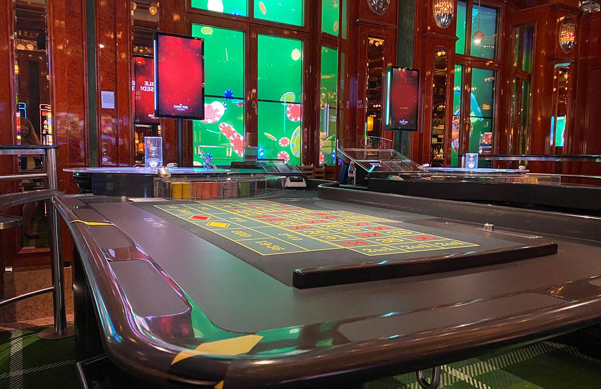 Dinner-und-Casino-Abend-im-Casino-Wien-roulette-tisch