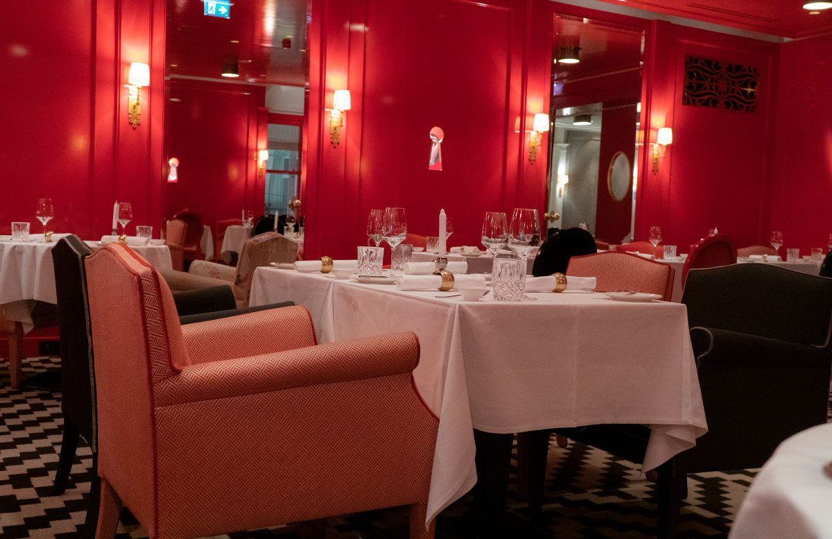 Dinner-und-Casino-Abend-im-Casino-Wien-sitzplatz