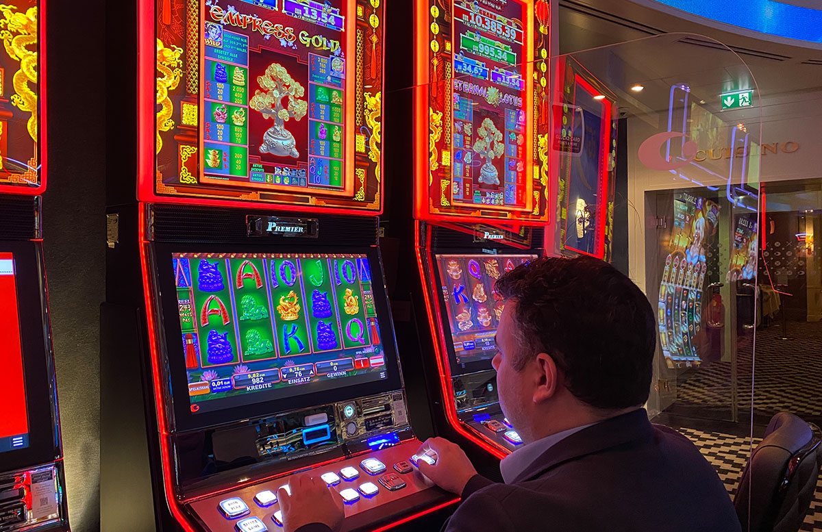 Dinner-und-Casino-Abend-im-Casino-Wien-spielautomat