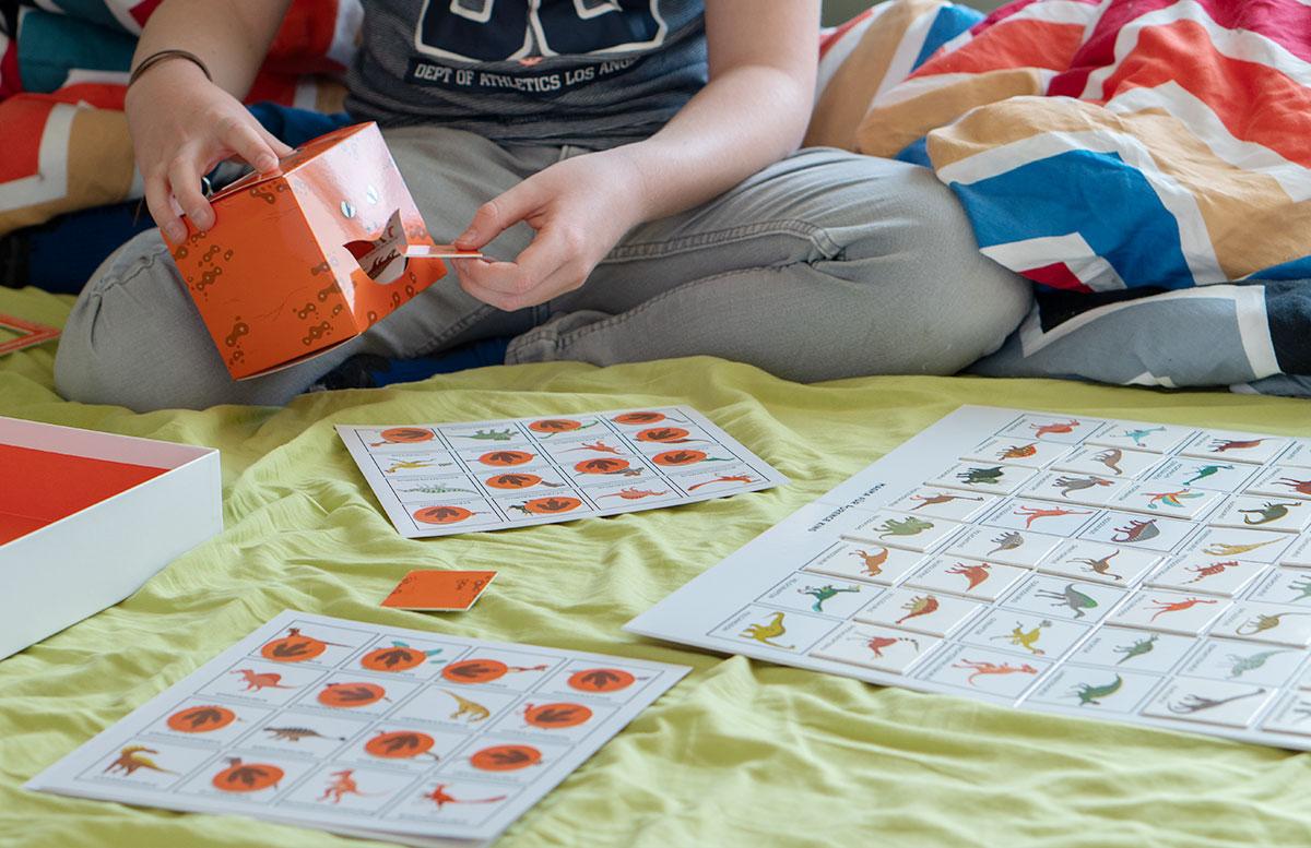 Dino,-Katzen-und-Märchen-Spielespaß-vom-Laurence-King-Verlag-DINO-BINGO