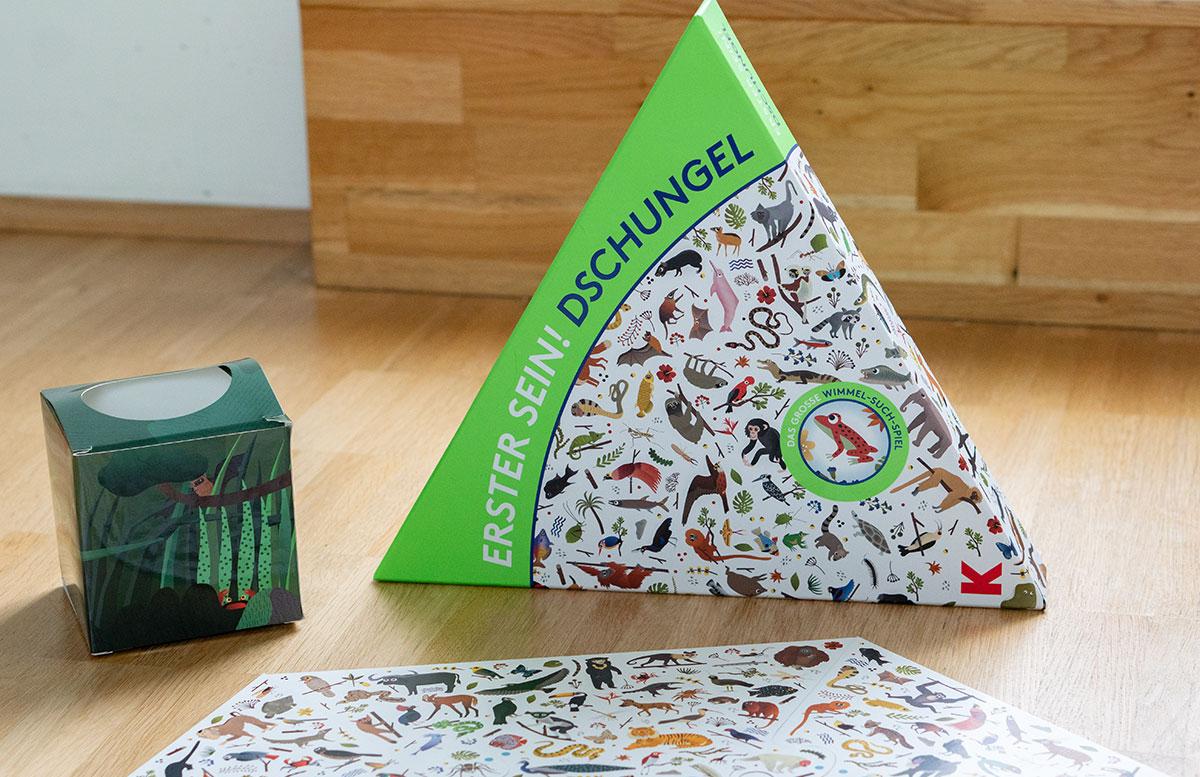 Dino,-Katzen-und-Märchen-Spielespaß-vom-Laurence-King-Verlag-erster-sein-dschungel