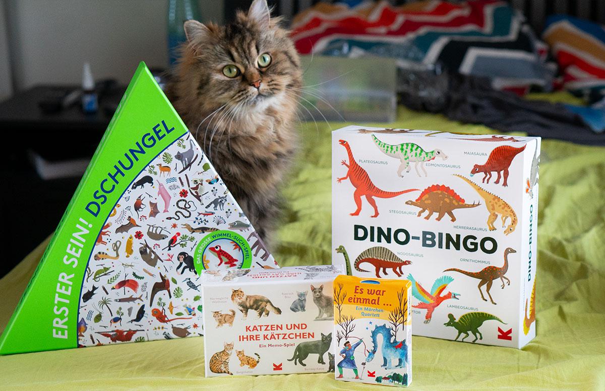 Dino,-Katzen-und-Märchen-Spielespaß-vom-Laurence-King-Verlag