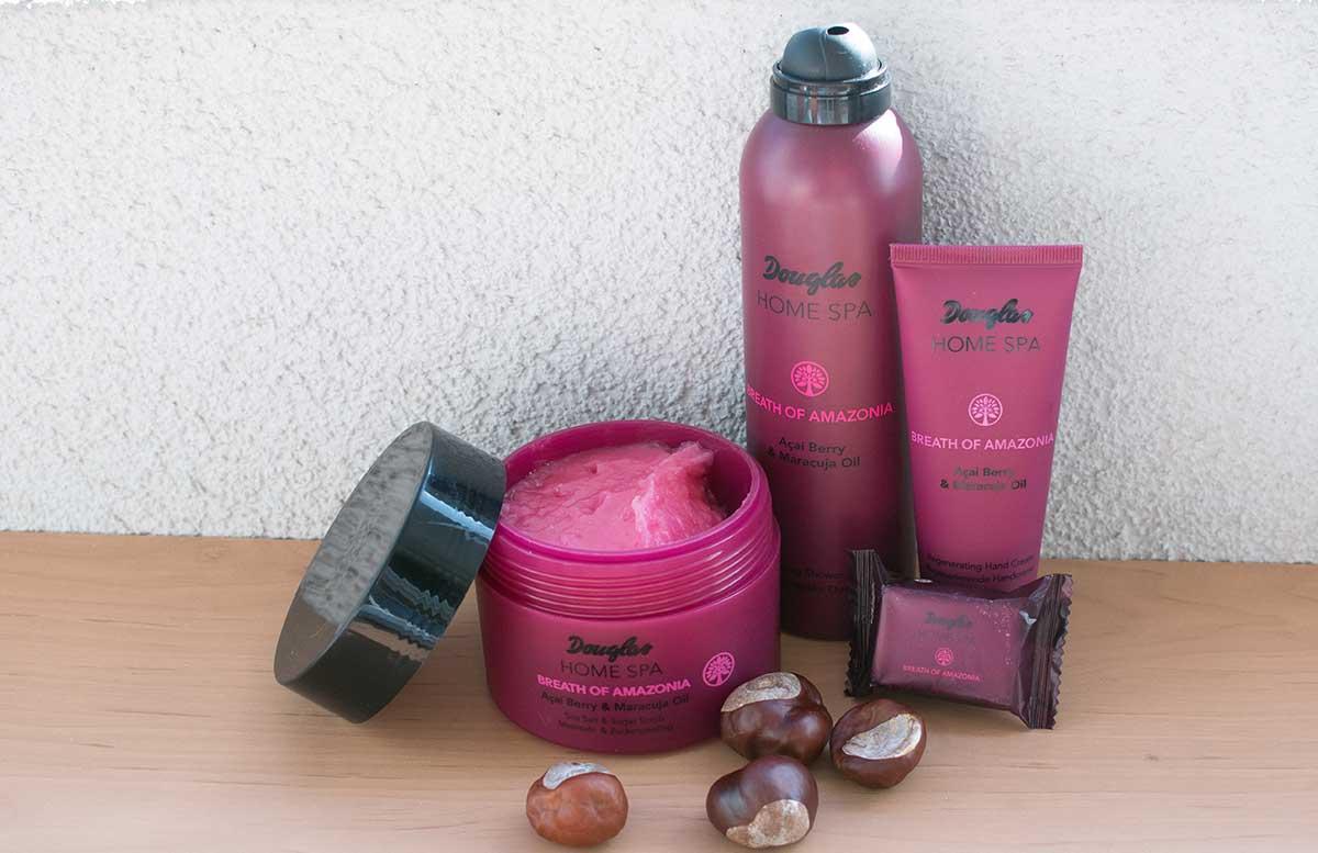 douglas-home-spa-breath-of-amazonia-beauty-favorit-des-monats