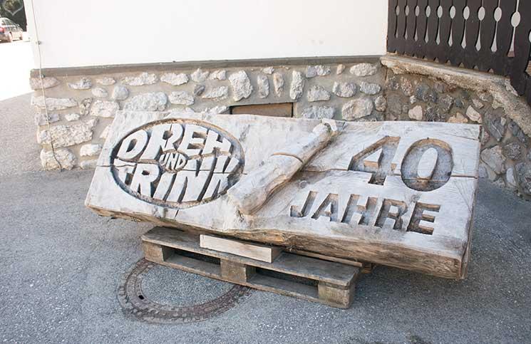 Dreh-und-Drink-40-jahre-firmenjubiläum