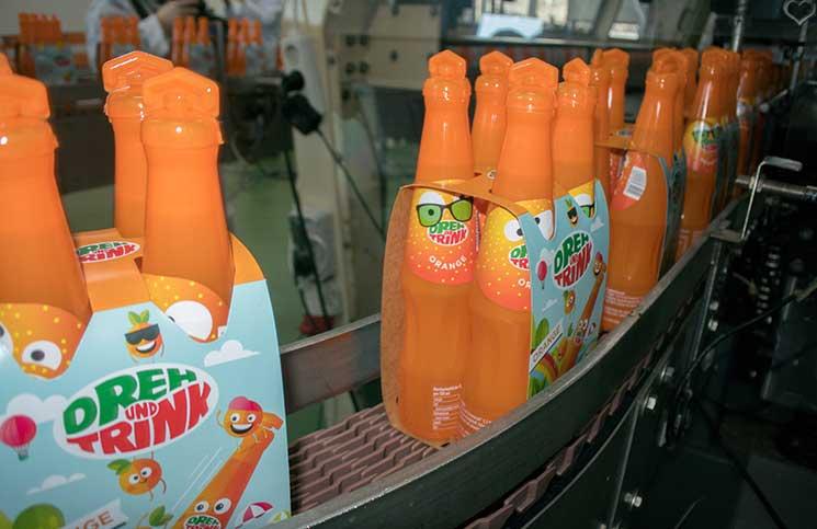 Dreh-und-Drink-4er-packs-in-produktion