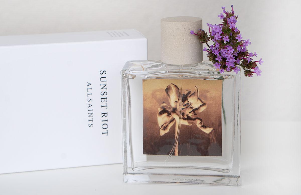 Duft-Empfehlungen-für-Weihnachten-von-Marionnaud-sunset-all-saints