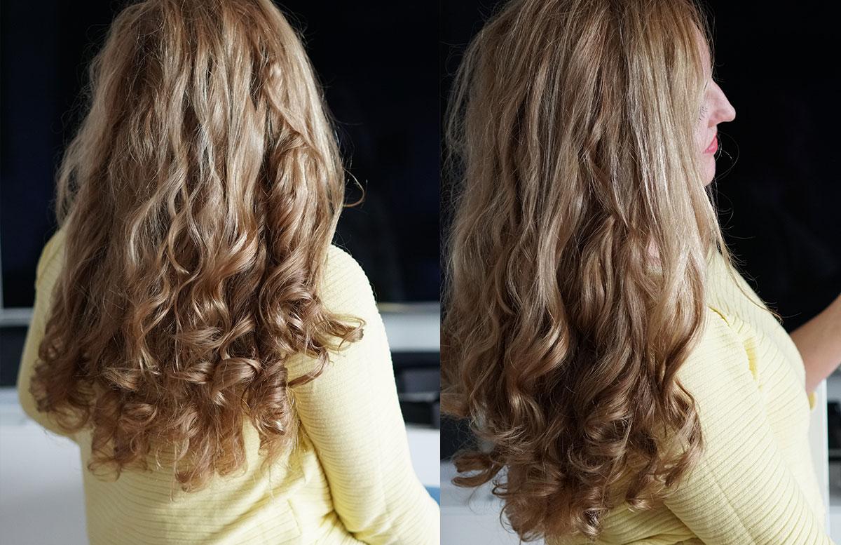 Dyson-Airwrap---der-Haarstyler-im-Test-gestylte-fertiglocken