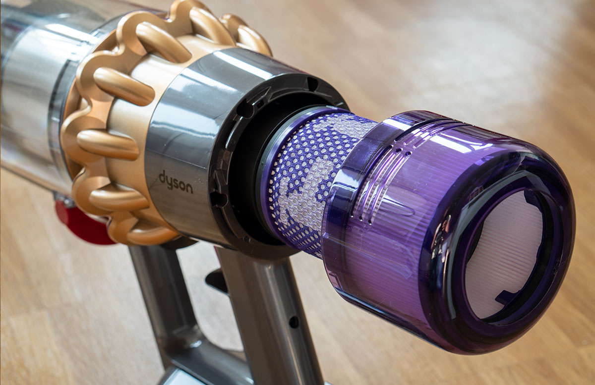 Dyson-V11-Absolute-Pro-Staubsauger-filter