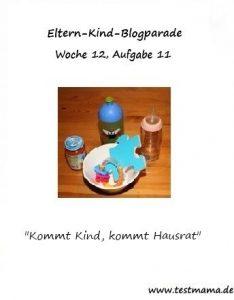 Eltern-Kind-Blogparade-Aufgabe11