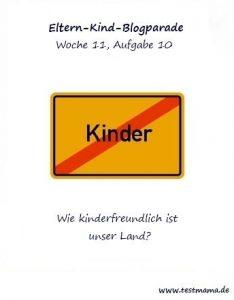 Eltern-Kind-Blogparade-Motto-10-kinderfreundliches-Land