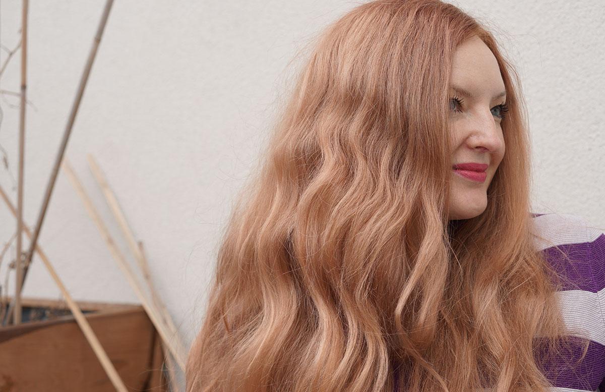 Erdbeerblonde-Haare-mit-Indola-Blond-Addict-haarfarbe