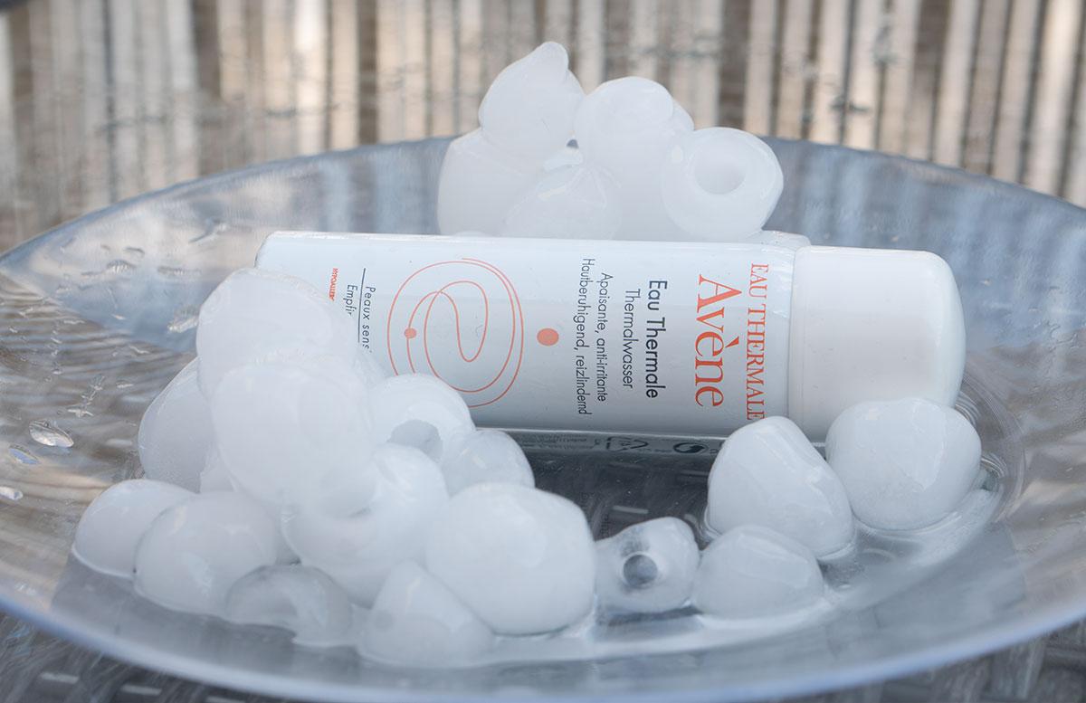 Erfrischende-Beauty-Produkte-für-heiße-Tage-avene-wasserspray