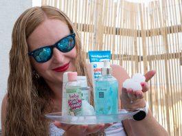 Erfrischende-Beauty-Produkte-für-heiße-Tage-klorane-vicky-produkte