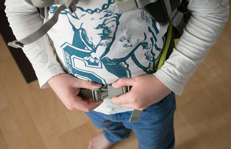 Ergobag---die-ergonomische-Schultasche-beckengurt