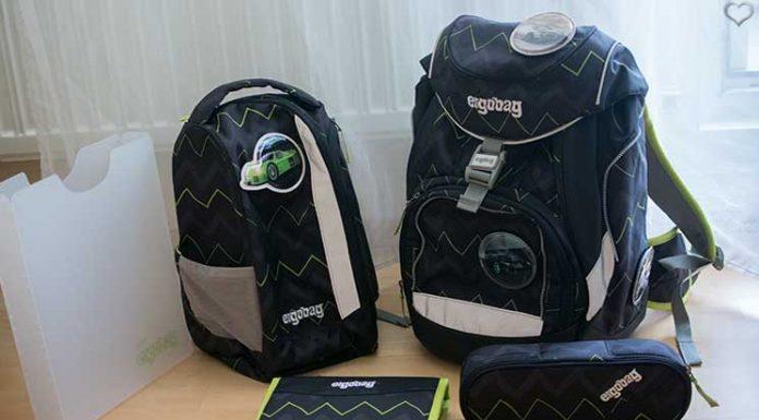 Ergobag---die-ergonomische-Schultasche-großes-ergobag-set