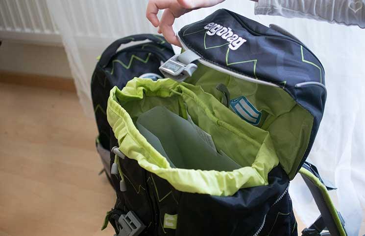 Ergobag---die-ergonomische-Schultasche-viel-platz-in-der-tasche