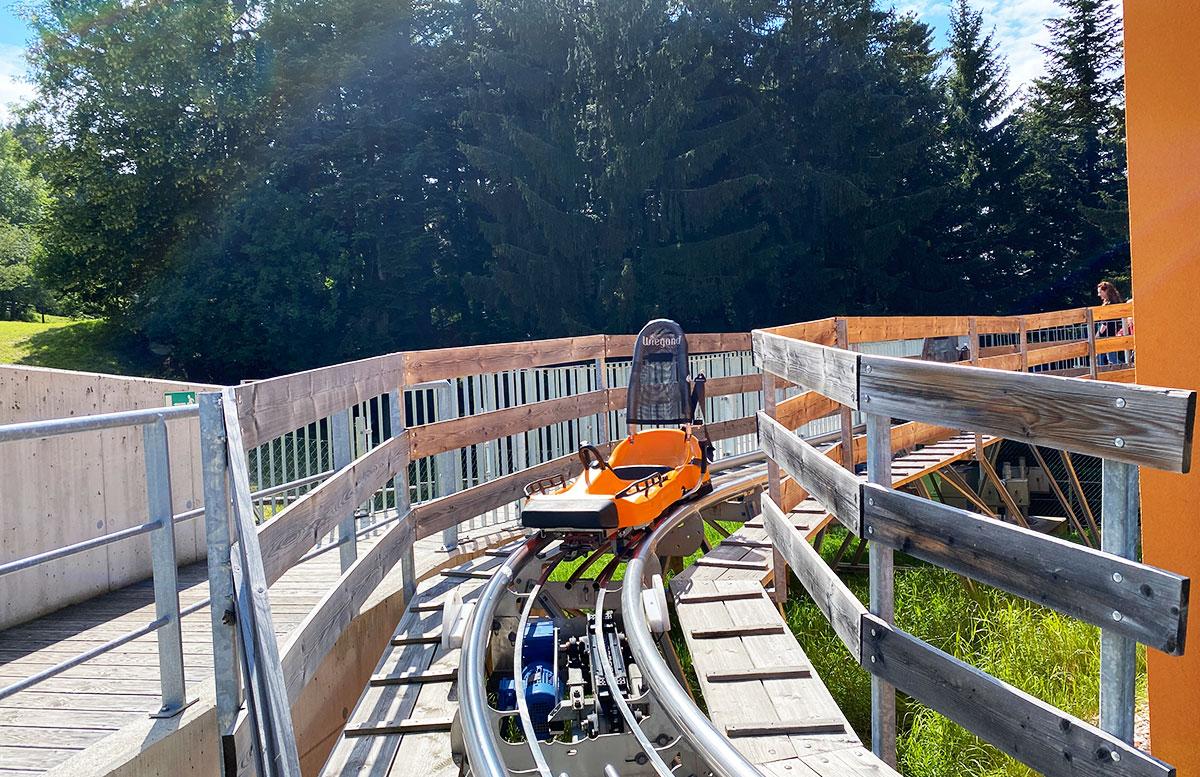 Erlebnisarena-in-St.-Corona-Sommerrodeln-Motorikpark-und-Biken-SOMMERRODEL