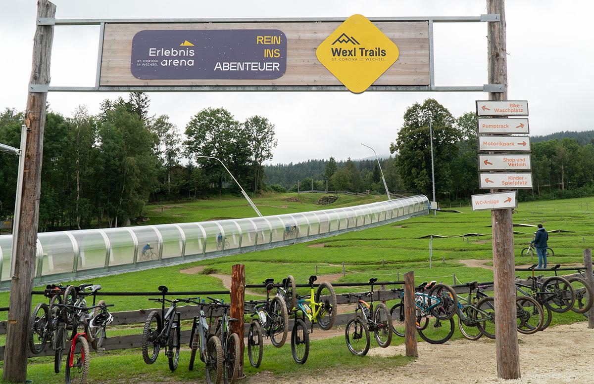 Erlebnisarena-in-St.-Corona-Sommerrodeln-Motorikpark-und-Biken-alle-räder