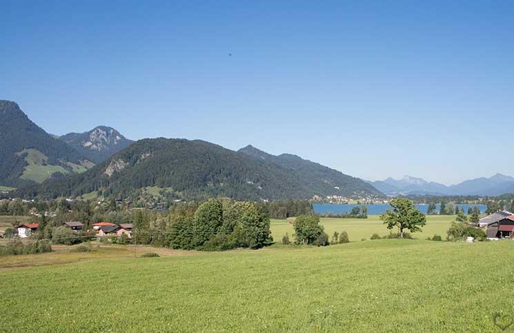 Familien-Trip-nach-Tirol-mit-dem-Opel-Zafira-aussicht-tirol